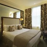 ABZ-Bahsoun-bedroom-mbr-bed-lit-chambre-coucher (6)