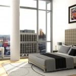 ABZ-Bahsoun-bedroom-mbr-bed-lit-chambre-coucher (8)